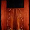 Madagascar Rosewood (limited availability)